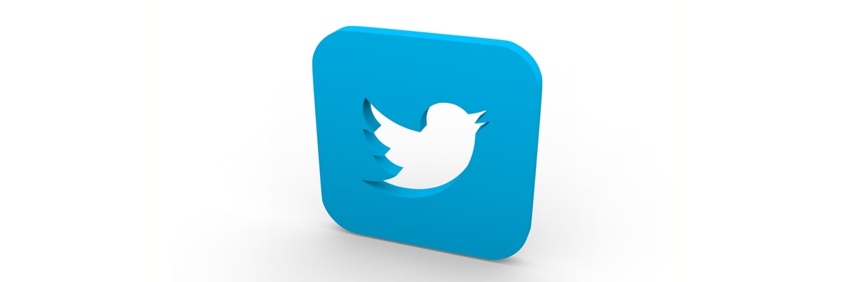 Event marketing and Twitter – how to use it to promote your event?