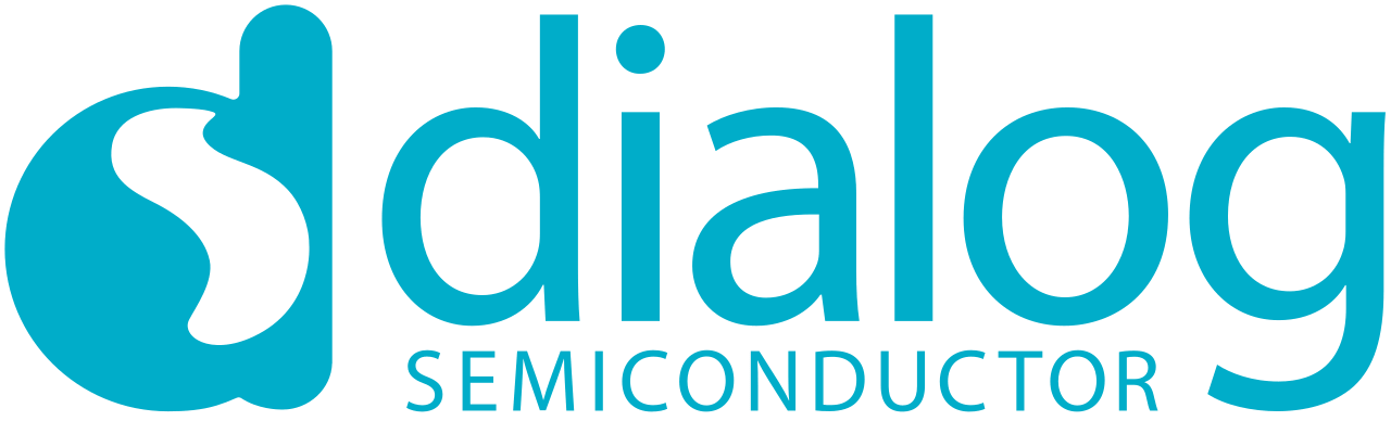Event organizer - Dialog-Semiconductor