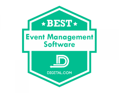 digital.com Best Event Management Software Badgein