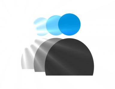 Konfeo logo icon