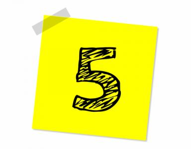 5 zalet systemu rejestracji uczestników na szkolenia i konferencje