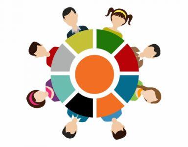 Organizator wydarzeń - komunikacja w zespole
