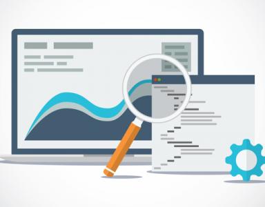 Szukając idealnego oprogramowania online do organizacji wydarzeń