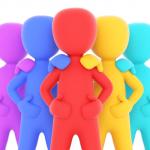 Zbuduj swój własny eventowy dream team – krótki poradnik w 5 krokach