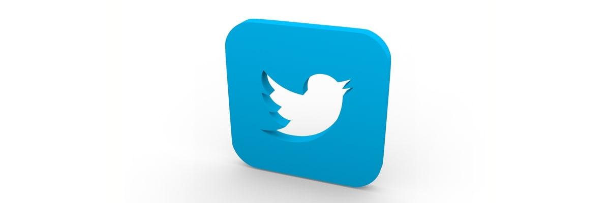 Twitter w służbie marketingu eventowego – jak go wykorzystać do promocji wydarzenia?