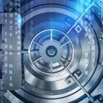 Konfeo – techniczne i organizacyjne środki bezpieczeństwa