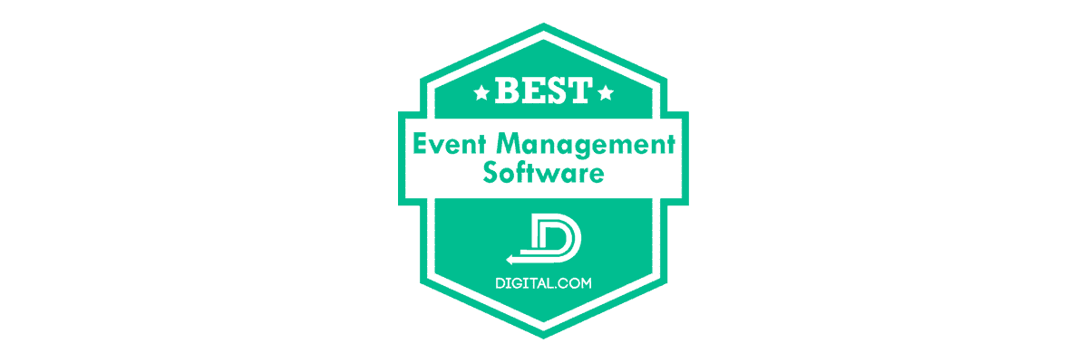 digital.com Best Event Management Software Badgein